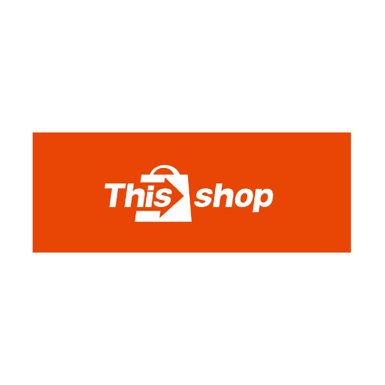 thailand-partnership-this-shop