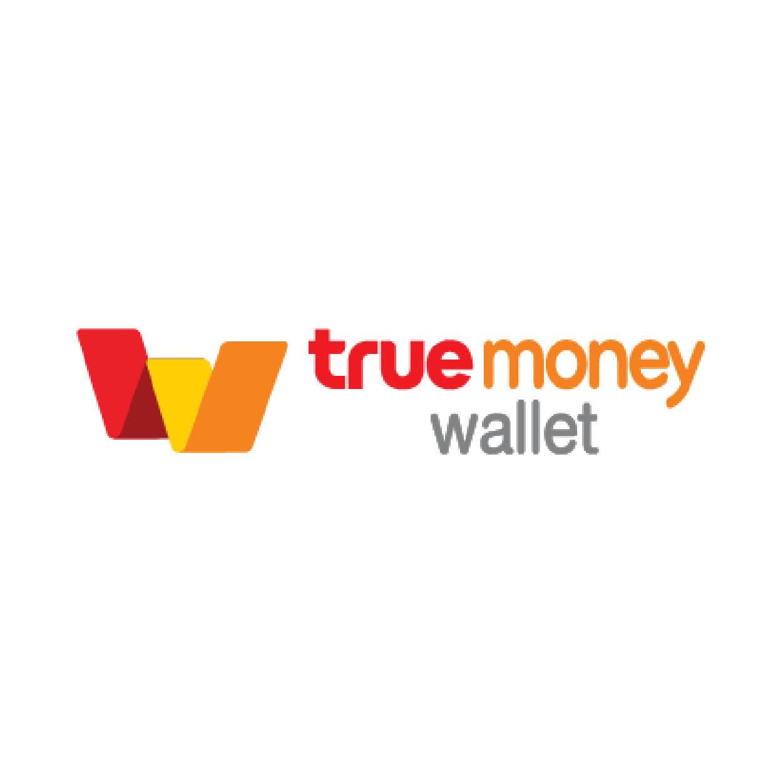 thailand-partnership-true-money
