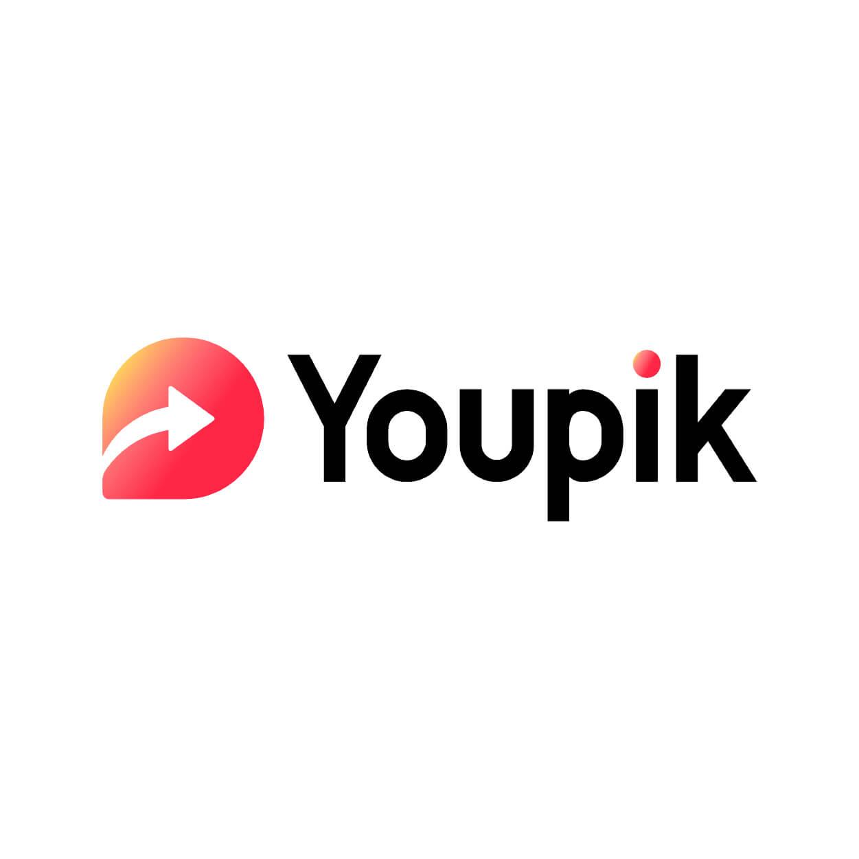thailand-partnership-youpik
