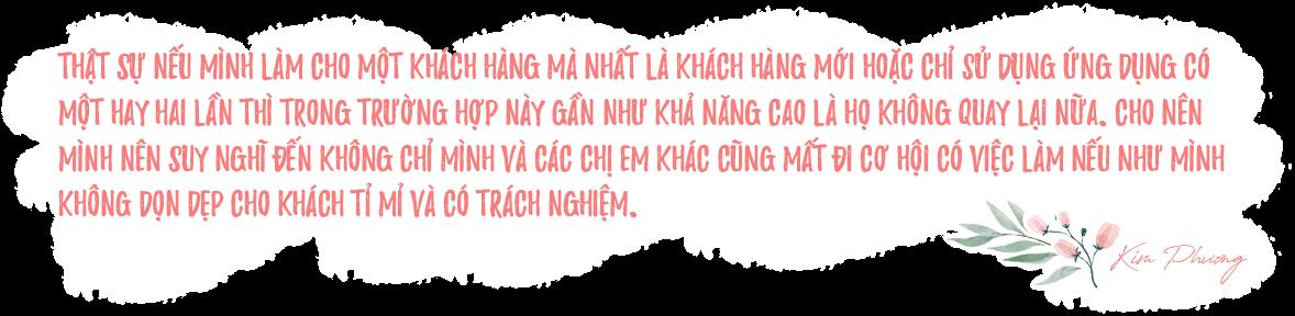 update-ghi-chu-nguyen-thi-phuong-210928