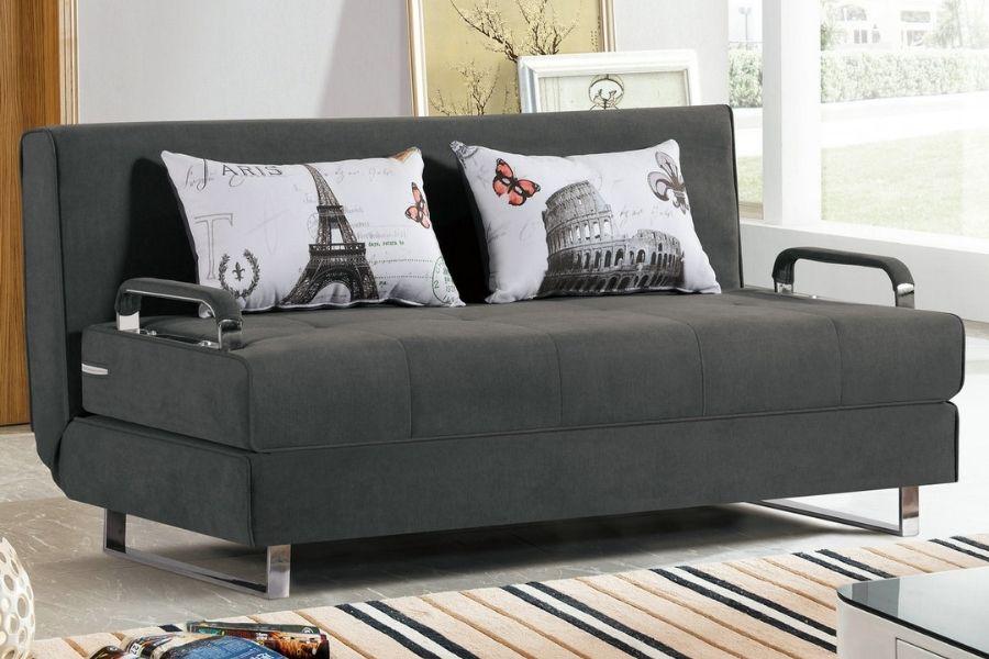 Vải bọc ghế sofa sợi Cotton
