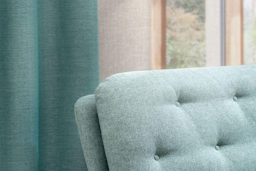 Vải bọc sofa sợi Polyester